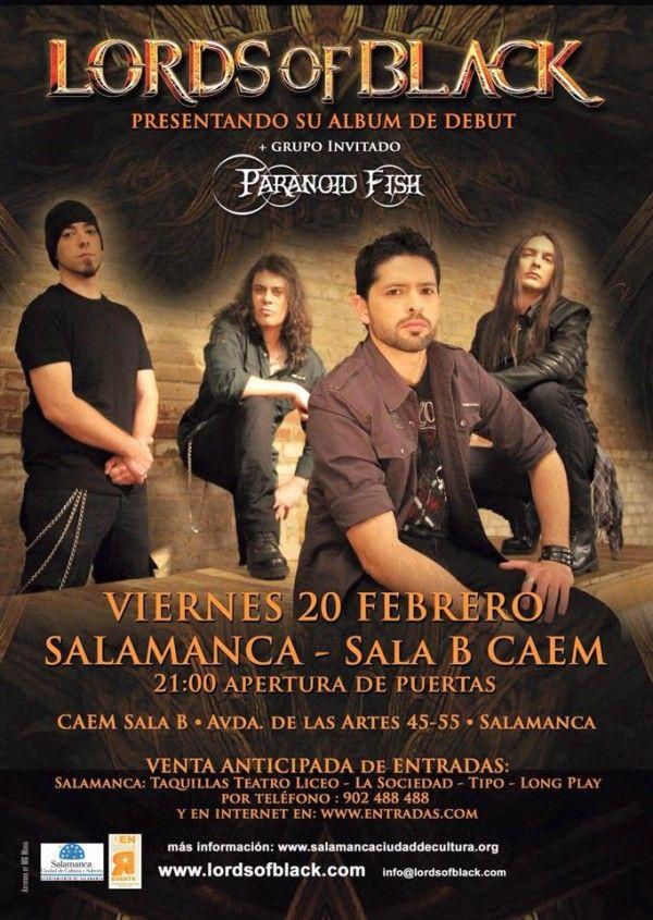 LordsOfBlack_Salamanca_20-2-15_Cartel