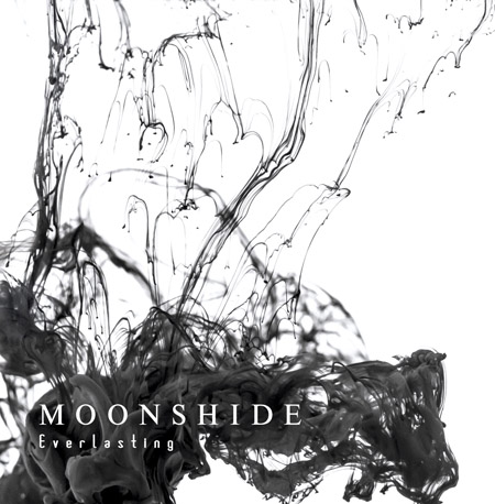 MOONSHIDE – EVERLASTING