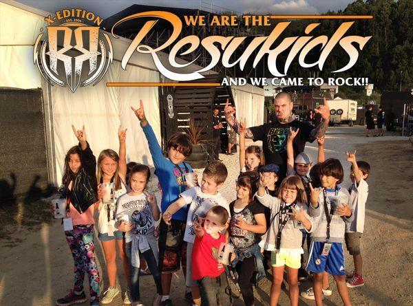 ResuKids-2015