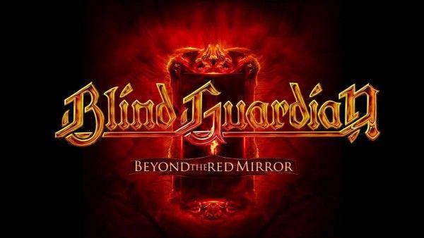 blindguardian_beyondbanner_revs