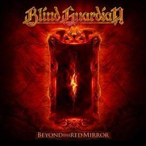 blindguardian_beyondtheredmiror_earbook