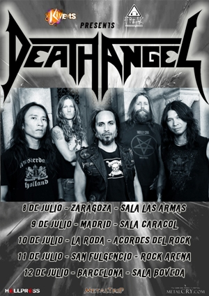 death-angel-spain-tour2015