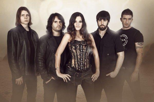 diabulusinmusica_band