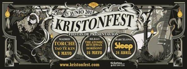 fiestaskristonfest