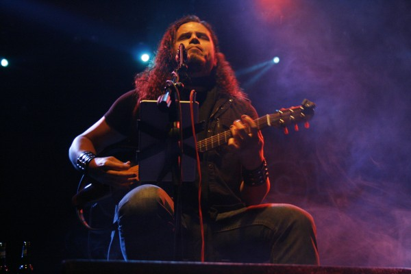 jscottsoto_madrid_12-2-2015_1