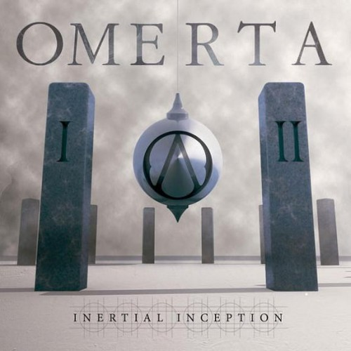 OMERTA – INERTIAL INCEPTION