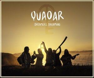 quaoar_dreaming_band