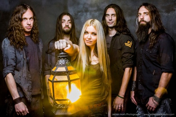 theagonist_band