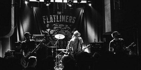 theflattliners