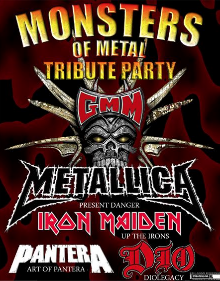 monstersofmetaltributepartygraspop