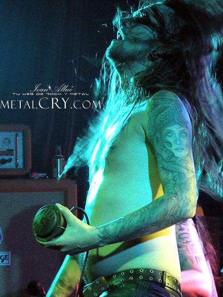 Finntroll_2_Barcelona_18_03_2015_Metalcry