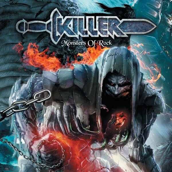 KillerMonstersOfRock-600x600