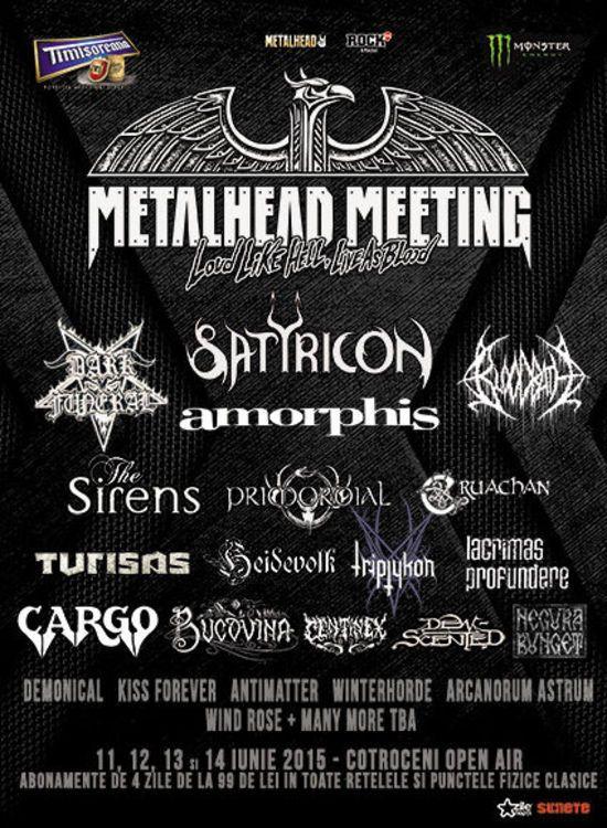 METALHEAD-Meeting-2015---Concerte-2015