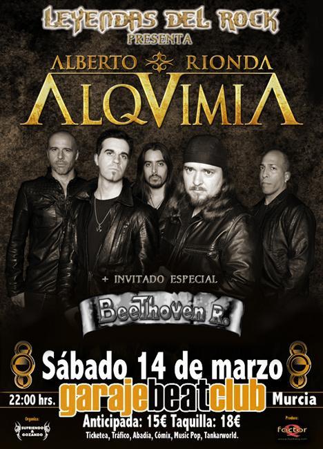 alquimia_cartel_MURCIA