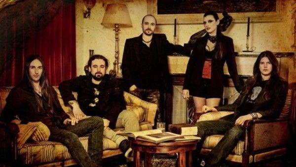 anthropia_band