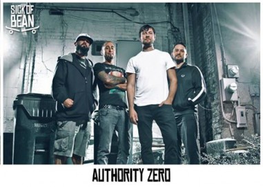 authorityzero_sick