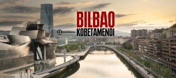 bilbao-panoramica