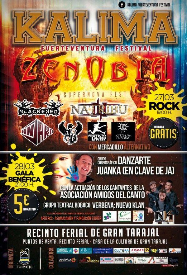 cartel-KALIMA-ROCK-FUERTEVENTURA-2015-600x883