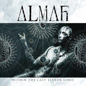 ALMAHcover-ITUNES-300x300