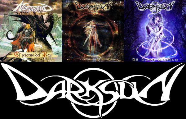darksun_logo copy copy
