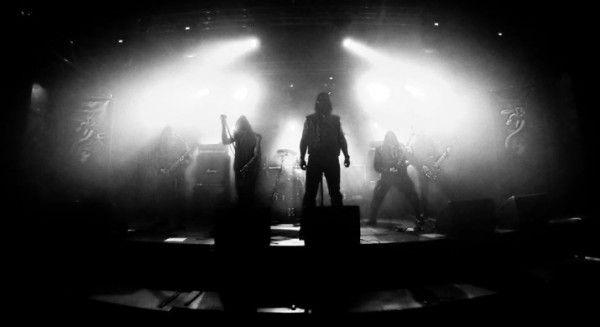 desolateshrine_band