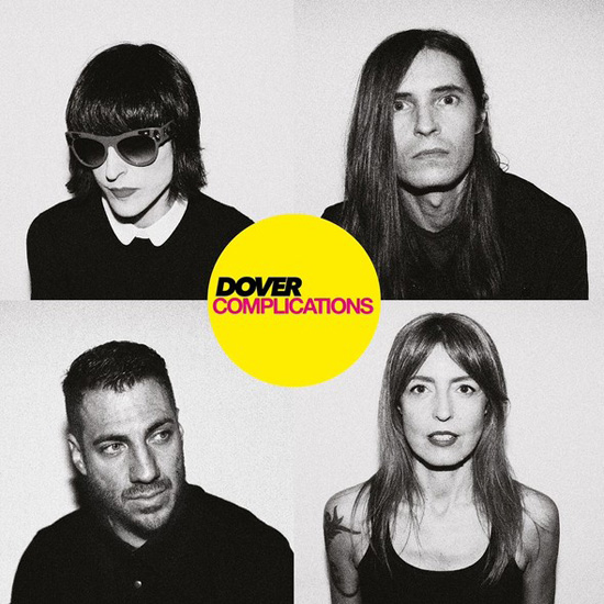DOVER – COMPLICATIONS