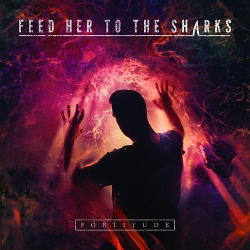 FEED HER TO THE SHARKS – FORTITUDE