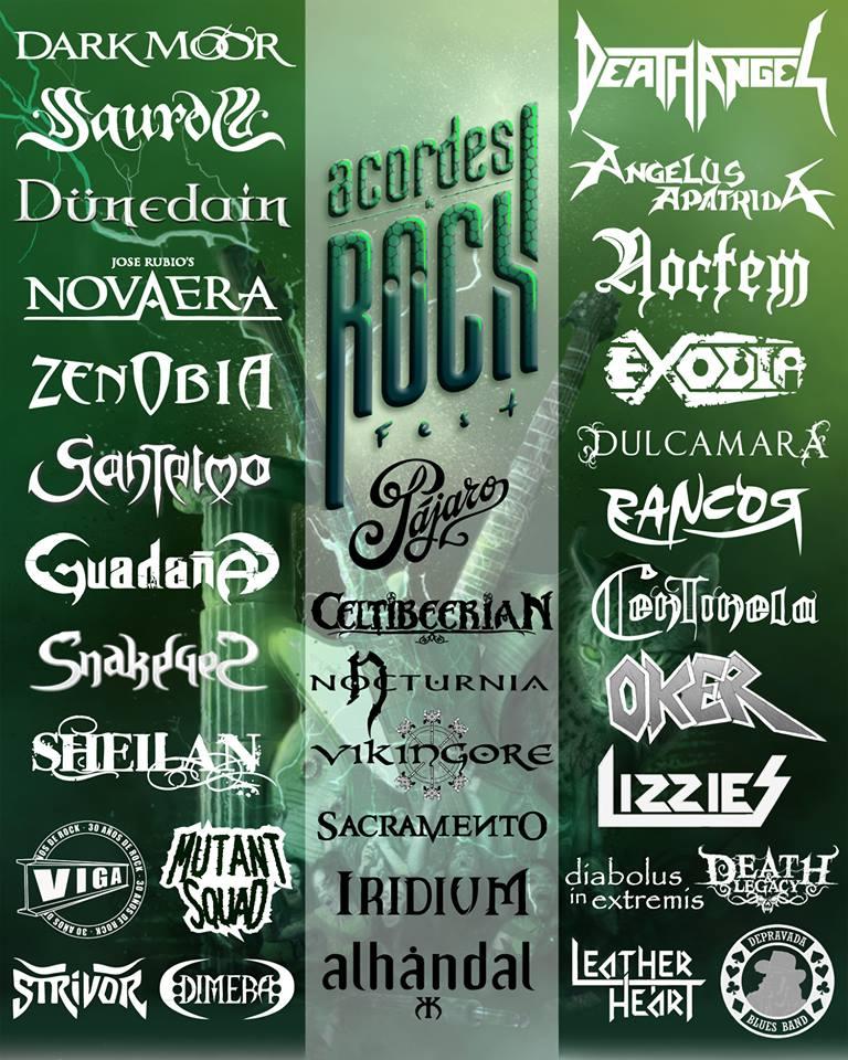 festivalacordes