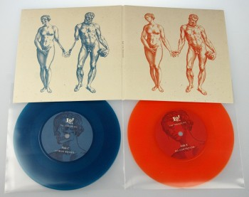 lo!_thetongueless_vinyl