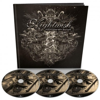 nightwish_endless_limited