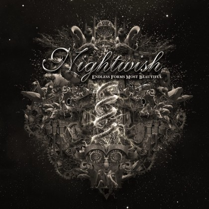 nightwish_endlessformsmosbeautiful_revs