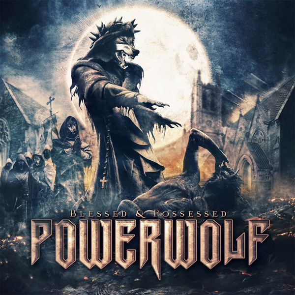 powerwolf-covernl