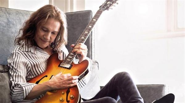 robbenford_rev (Custom)