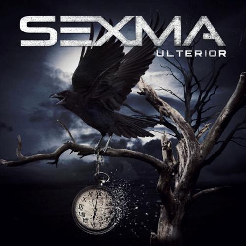 SEXMA – ULTERIOR