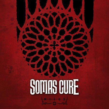 SOMAS CURE – MITOS