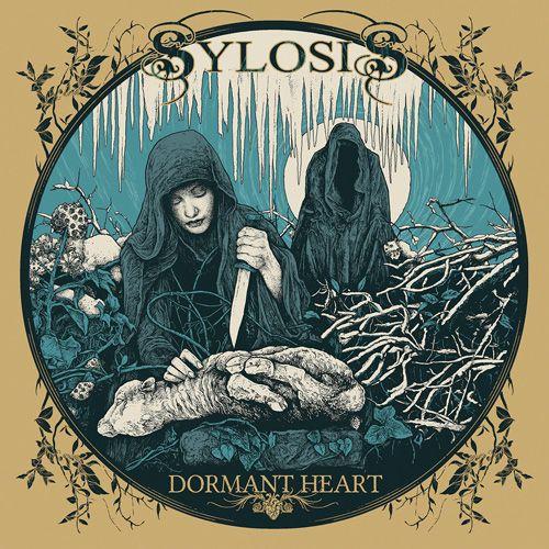 SYLOSYS – DORMANT HEART