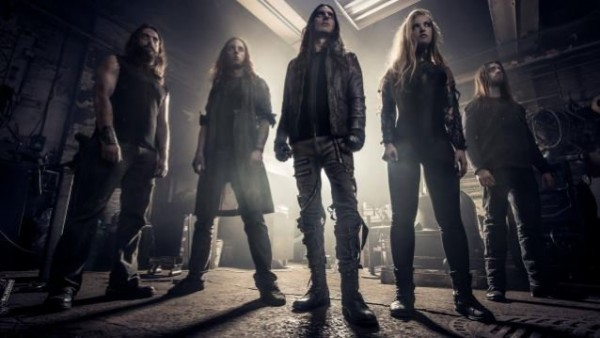 theagonist_bandinterview2