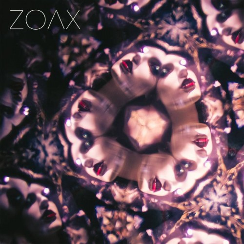 ZOAX – IS ANYBODY LISTENING?