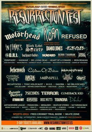 resurrectionfest2015provdef