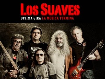 lossuavesultimagira