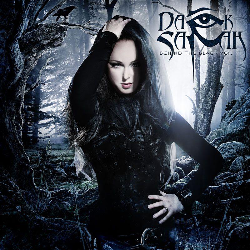 darksarahcover