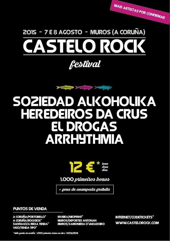 castelorockfestivaladelanto