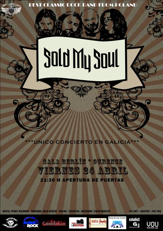 Cartel_online_SOLD_MY_SOUL