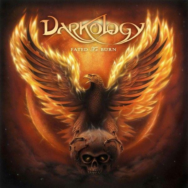 DarkologyFatedToBurn-600x600