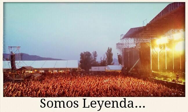 Leyendas2014_Sabado_4