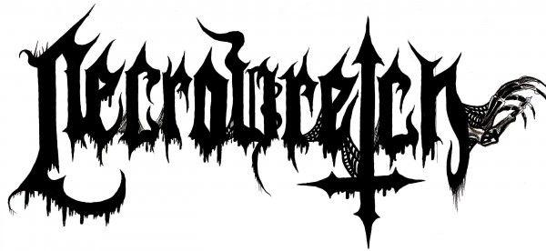 Necrowretch_Logo_01