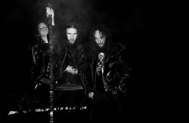 Necrowretch band 02