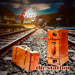 THE KRAZY BAND – THE STATION