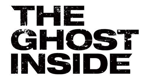 TheGhostInside_Logo