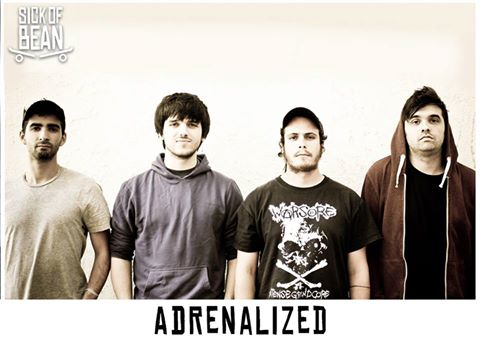 adrenalized2015